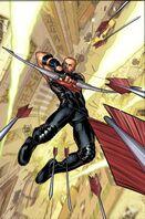 392px-Hawkeye (4)