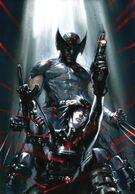 X-Force