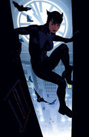 86797-123922-catwoman