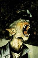 Man-Bat (6)