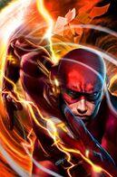 392px-Flash II, The (11)