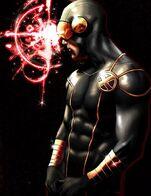 Cyclops (13)