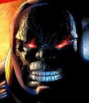 394px-Darkseid (26)