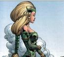 Lady Amora