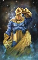 376px-400px-Dr Fate (4)
