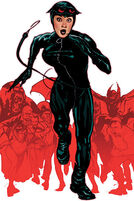 282257-58421-catwoman