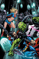 1223716-superman