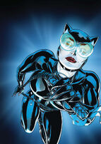 2471905-catwoman41