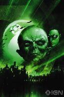 400px-War-of-the-green-lanterns-event-20110225042547957-000
