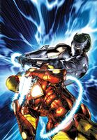 963121-62 iron man vs whiplash 2