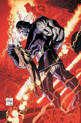 File:Darkseid (21).jpg