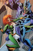 1815520-secret invasion the amazing spider man vol 1 2 page 0 alana jobson earth 616