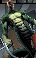 388px-Quincy McIver (Earth-616) from Avengers vs X-Men Vol 1 0