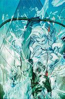 Killer Frost (2)
