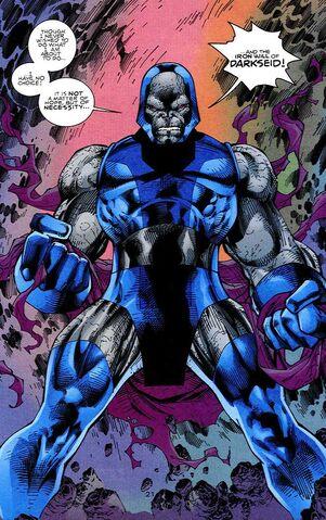 File:Darkseid (23).jpg