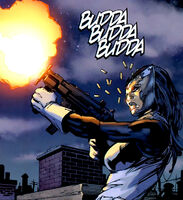 981260-new avengers vol 1 53 page 08 giuletta nefaria earth 616