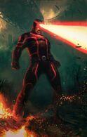 1cyclops45467