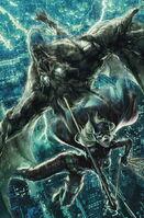 Man-Bat (5)