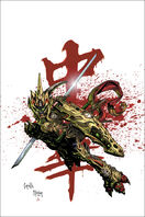 449770-spawn comic cover 165 cl