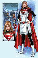 1555024-supergirl 47 page 6 by bakanekonei