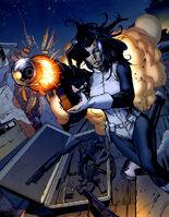 981261-new avengers vol 1 53 page 07 giuletta nefaria earth 616
