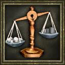 AoEIII Market Icon