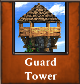 Guardtoweravailable