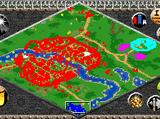 El Asedio de Paris