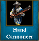 Handcannoneeravailable