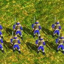 Russians/Strategy | Age of Empires Series Wiki | FANDOM