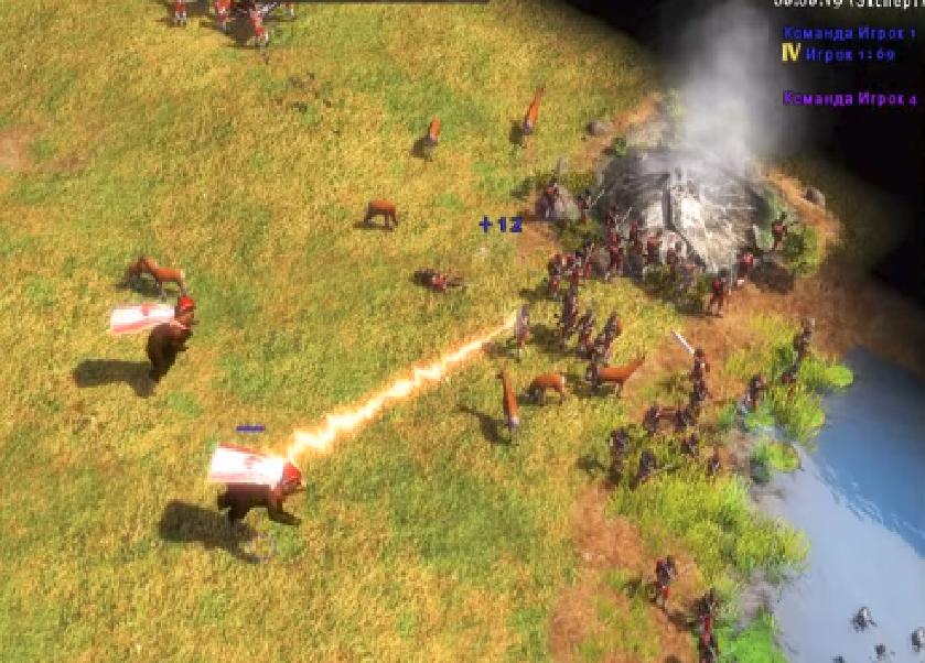 Lazerbear | Age of Empires Series Wiki | FANDOM powered by Wikia