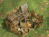 Samurái (Age of Empires III)