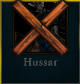Hussarunavailable