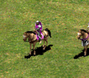 Hussar (Age of Empires II)