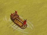 Transport Ship (Age of Mythology)
