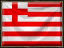 AoE3 British East India Company Alternate Flag