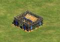 BarracksDarkAge.png