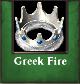 Greekfireavailable