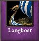Longboatavailable