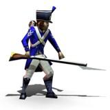 Musketeero