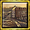 Russian Home City 3 (Sevastopool)