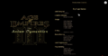 Age of empires Tad Credits.png