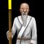 AoM Monk Icon