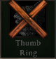Thumbringunavailable