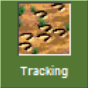 Trackingavailable