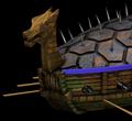 Turtleship.png
