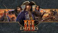 Age-of-empires-iii de portada