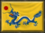 Aoe3 chinese flag