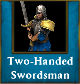 Twohandedswordsmanavailable