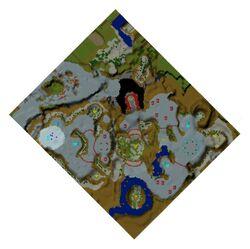 XPC06 MAP
